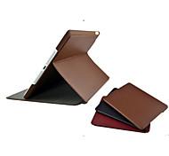 honscud® новый ультра тонкий умный кожи стоят услуга сна до функции случай крышка Скины воздуха (разных цветов)