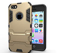 Support function iPhone6plus iPhone6plus mobile phone protection shell support