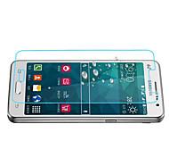 против царапин ультра-тонкий закаленное стекло экрана протектор для Samsung Galaxy основной премьер g360 / g3608