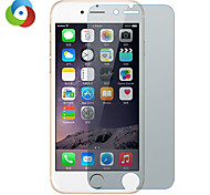 Prevent pry the glass film screen protector for iPhone 6 0.2mm