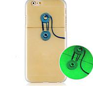 caso arquivos padrão de telefone de volta para cobrir caso iphone5c