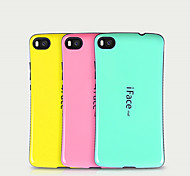 TPU Silicone Mobile Phone Shell Anti-Throw P8 Huawei Mobile Phone Sets of Assembly (Various Colors)