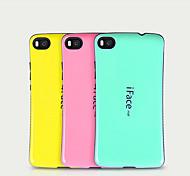 ТПУ силиконовая оболочка мобильный телефон анти-бросок P8 Huawei мобильные телефонные аппараты сборки (различные цвета)