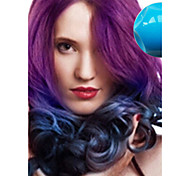 DeXd Hair Coloring Tool Ball Non-toxic Color Hair Dye