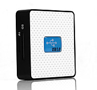 High Speed USB 3.0 All in 1 SD TF CF XD M2 MS Flash Memory Card Reader Adapter