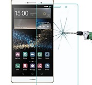 Tempered Glass Screen Protector Film for Huawei Ascend P8 Max