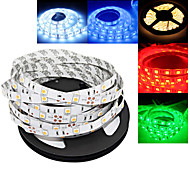 Ding Yao 5 M 300LED 2835 SMD Warm White/White/Red/Blue/Green  Flexible LED Light Strips DC12 V
