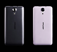 Ultra Thin TPU Case For Ulefone Be Touch