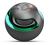 capshi bluetooth Lautsprecher portable Mini-Subwoofer