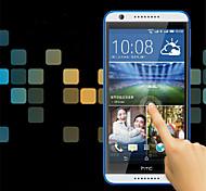 0,26 millimetri 9h 2.5d anteriore della protezione dello schermo in vetro temperato a prova di esplosione per HTC Desire 820