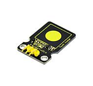 2016 nouveau! capteur tactile capacitif keyestudio compatible avec Arduino
