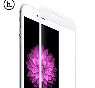 2015 Newest Hoco R Nanometer Materials Glass Screen Protector for iphone 6 4.7
