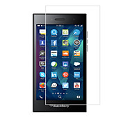 Dengpin High Definition HD Clear Invisible PET Screen Protector Guard Film for BlackBerry Leap