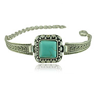 Hot Sale Classic Turquoise Bracelets Factory Price