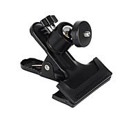 Gopro Accessories Mount/Holder / GimbalFor-Action Camera,Gopro Hero1 / Gopro Hero 2 / Gopro Hero 3 / Gopro Hero 3+ / Gopro Hero 5 / Gopro