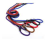 Pet Product Multiple Size Dog Leash