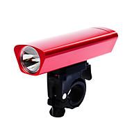 Eclairage de Velo , Eclairage Avant de Vélo / Eclairage ARRIERE de Vélo / Eclairage de bicyclette/Eclairage vélo - 3 Mode 600 Lumens