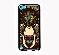 The Dog Design Aluminum High Quality Case for iPod Touch 5