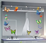 Bathtub Appliques Toilet / Bathtub / Shower / Medicine Cabinets Plastic Multi-function / Eco-Friendly / Cartoon / Gift