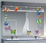 Accesorios de Bañera Inodoro / Bañera / Ducha / Botiquines Plástico Múltiples Funciones / Ecológico / Caricaturas / Regalo