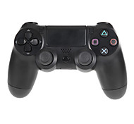 Dualshock 4 Wired Controller Gamepad for Playstation 4
