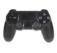 bedrade DUALSHOCK game controller voor PS4 (alleen zwart)