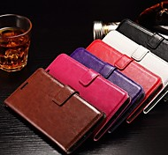 Other PU Leather / TPU Cases with Stand Other case cover