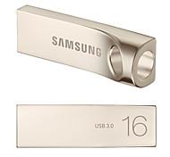 originale di Samsung Flash bar 16gb USB3.0 drive USB (130m ad alta velocità / s)