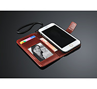 Hot Mobile Phone Case for Iphone 6