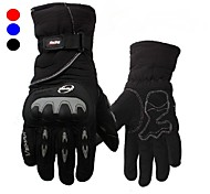 Full-finger Gloves / Winter Gloves / Sports Gloves Unisex / Men'sWaterproof / Keep Warm / Protective / Windproof / Anti-skidding /