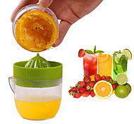 Fruits.And.Vegetables Manual Juicer