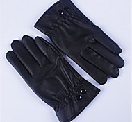 WEST BIKING® Cycling Winter Cold Wind Riding Outdoor Ski Warm Gloves Men