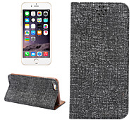 New Starry Sky Pattern PU Leather Case Card Slots with Holder for iphone 6 6S (Assorted Colors)