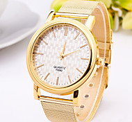 Watch Women Fashion Gold Watches Netlist Watches Montre Femme