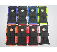 Drop Following Stents Following Mobile Phone for iPhone6S Assorted Color