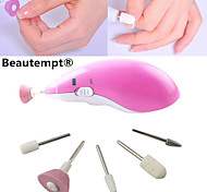 Set Manicure e Pedicure 5-in-1