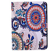 Leather And TPU Protective Tablet Cases Leather Cases Bracket Holster for Samsung Galaxy Tab 4 T530