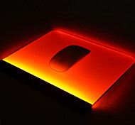 Rantopad Cube Luminous Gaming Mouse Pad