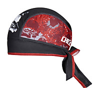 Bandana Bike Cycling,Cool Men Racing Bike Cycling Headband Sunscreen Cycling Bandana Cap Breatheable Bicycle Hats