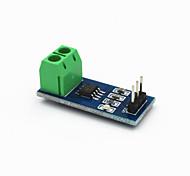 ACS712 5a Stromsensormodul - blau