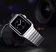 2015 Original Newest Hoco R Modern Buckle Fashion King Kong Strap Men And Women for Apple Watch 42mm Band