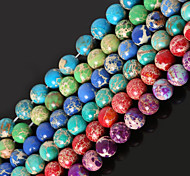 1 Str(Approx 37Pcs) Beads - di Pietra