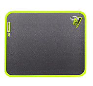 Rantopad GTC Gameing mousepad with Resin Surface Rubber Base
