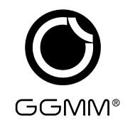 ggmm Gelee Serie für iphone4s