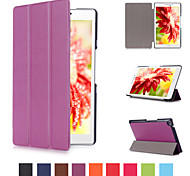 7 Inch High Quality PU Leather Case for ASUS zenpad 7 Z370C (Asisorted Colors)