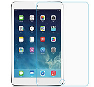 ASLING 0.26mm 9H Hardness Practical Tempered Glass Screen Protector for IPAD Mini 4