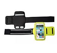 4.7 Inch Trendy Sport Running Armband for iPhone 6 (Assorted Colors)