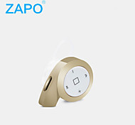 BT70 Snail Bluetooth Headset Mini Bluetooth Headset Stereo Earplugs Type Yituo Two Power Display
