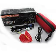 New Arrival Cheap High Quality Camera Sunglasses