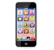 IPhone Educational Learning Touch Screen Toys
